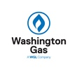 WGL - Washington Gas