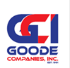 The Goode Companies, Inc.