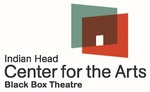 Indian Head Center for the Arts