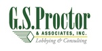 G. S. Proctor & Associates, Inc.