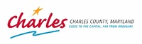 Charles County Economic Development