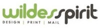 Wildes-Spirit Design & Printing Inc.