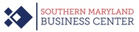 Southern Maryland Business Center