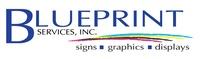 Blueprint Services Inc.
