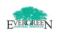 Evergreen Disposal Services