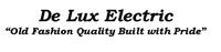 De Lux Electric, LLC