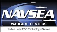 Naval Surface Warfare Center-Indian Head Division