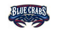 Southern Maryland Blue Crabs Baseball