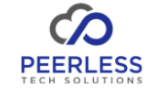 Peerless Tech Solutions, LLC