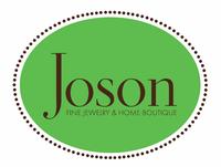 Joson Fine Jewelry & Home Boutique