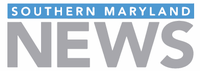Southern Maryland News