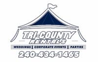 Tri-County Tent Rentals