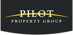 Pilot Property Group
