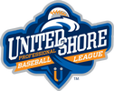 United Shores Professional Baseball League