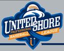 United Shores Professional Baseball League