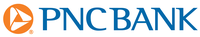 The PNC Financial Services Group, Inc.