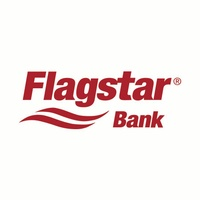 Flagstar Bank - Troy - Corporate