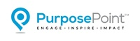 PurposePoint