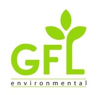 GFL Environmental USA Inc.