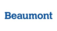Beaumont Corporate and Community Partnerships
