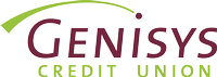 Genisys Credit Union - Sterling Heights