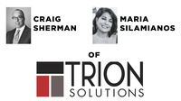 Trion Solutions, Inc.