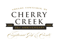 Cherry Creek Golf Club & Banquet Center