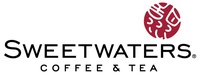 Sweetwaters Coffee and Tea