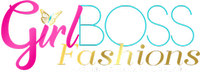 Girl Boss Fashions