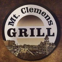 Mount Clemens Grill