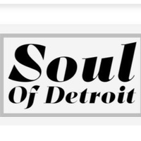 Soul of Detroit Restaurant