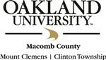 Oakland University - Macomb
