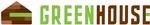 Greenhouse Group, LLC