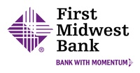First Midwest Bank - Deerfield