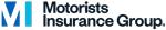 Motorists Insurance Group
