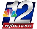 NEWSWATCH 12 - WJFW