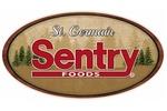 ST GERMAIN SENTRY FOODS
