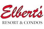 ELBERT'S RESORT & CONDOS