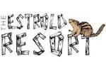 THE ESTROLD RESORT