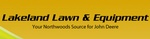 Lakeland Lawn & Equiptment