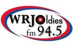 WRJO Oldies 94.5