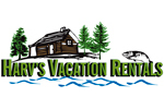 HARV'S VACATION RENTALS