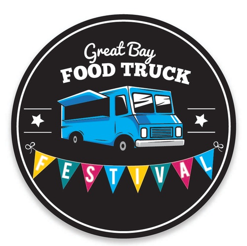 Food Truck Festival 2020.Great Bay Food Truck Festival 2020 May 9 2020 Exeter