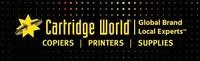 Cartridge World Plaistow
