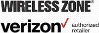 Wireless Zone - Verizon Wireless Retailer