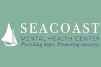 Seacoast Mental Health Center