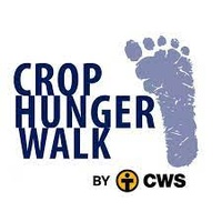 Seacoast Area Crop Hunger Walk
