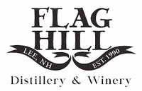 Flag Hill Distillery & Winery