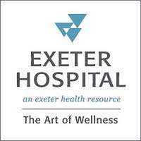 Exeter Health Resources