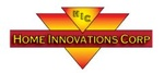 Home Innovations Corp